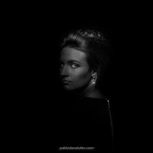 Into the Dark 02