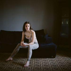 Sherine(19)© Paola De Grenet