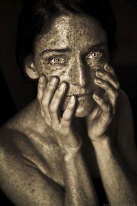 April © Fritz Liedtke