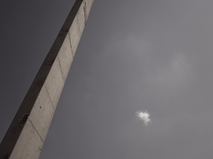 Tripoli, 17th September 2011, 13:38