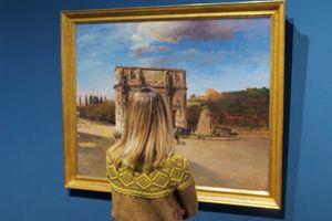 Alte Nationalgalerie 10