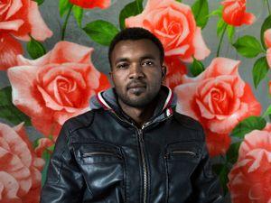 Walid, Sudan