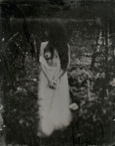 Lilith`s spells: Goddess