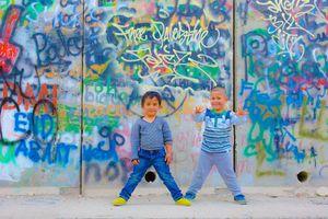 Bethlehem Kids