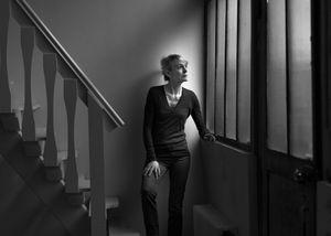 Agnès Godard / France