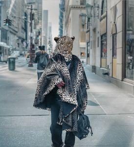 Orwellian Fashion Pursuits