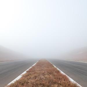 Highway to Progress