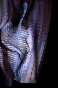 Curtains 02