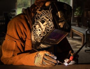 Craftsmen & Artisans of the Pacific Northwest