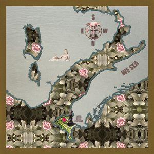 NUTOPIAN MAP (example) - CITTÀ DELLE FONTANE