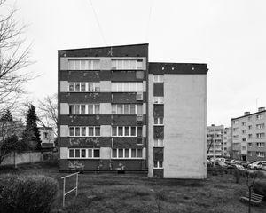 Mikolow, Upper Silesia