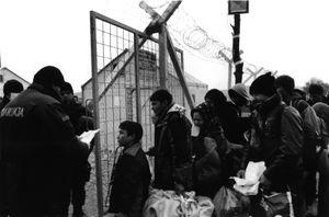 Refugee Children - Idomeni.jpeg
