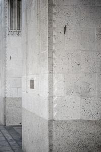 Untitled, 2009-2020.