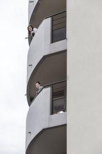 open windows 007