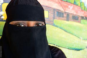 Portrait, 15 - Tadmeen programme