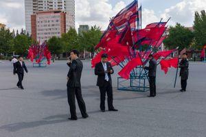 Pyongyang07