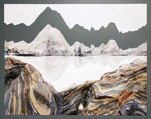 Geographical Lore, Tidal Pool II
