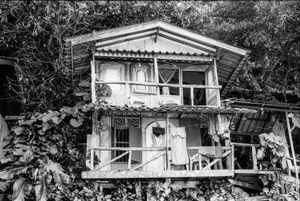 La maisons des rêves et du possible