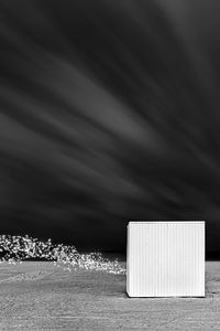 Miami Beach Lights © Jorge De La Torriente