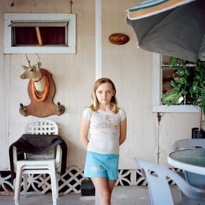 Jasmine, Nokomis, Florida 2013