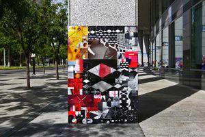 Adobe Systems: Random Acts of Creativity
