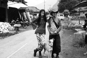 Authentic Bali