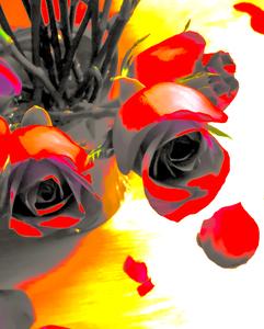 RoseColoredLenses