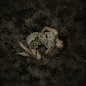 Sleeping Beauty IV