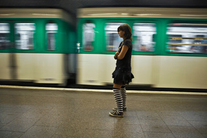 Paris, 13 September 2006 16:26