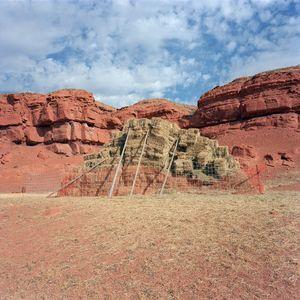 Cedar Run Ranch, Colorado