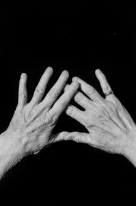 April's Hands 5