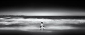 meditation #2