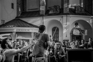 Street concerts-5