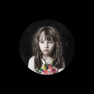 Filiarchy - Sofia age 5