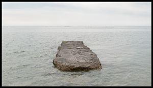 Toronto Island Portfolio