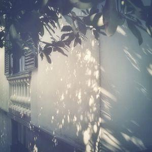 © Malou Sinding