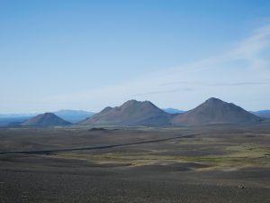 8_JoanSorolla_Iceland