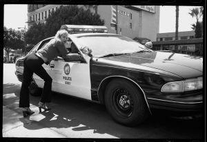 Los Angeles, 2000