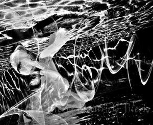 espirales © Mauricio Silerio