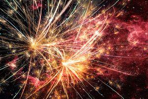 2. The Big Bang