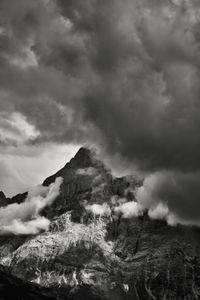 Bergwelt #2