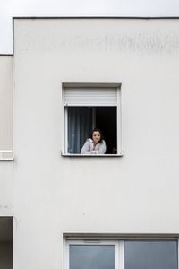 open windows 009