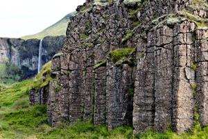 Water Columns