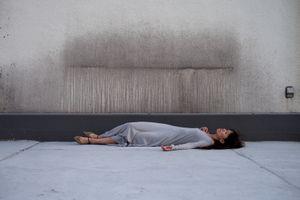 wonderwall - machibito(expected visitor)© Kazha Imura