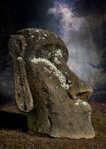 Moai, das Geheimnis der Osterinsel 6
