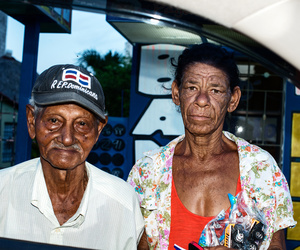 Dominican Gothic