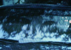 Delusion 17. Giclée print on Hahnemühle Photo Rag Paper. 50 x 70 cm.