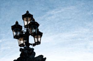 lamppost_35