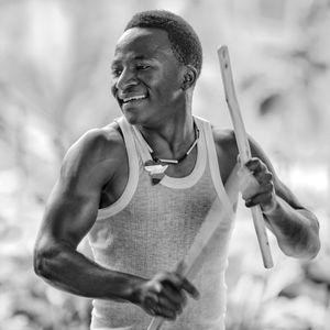 "aka ""Mandela!""_Kigutu, Burundi_2018"