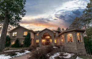 Twilight Real Estate